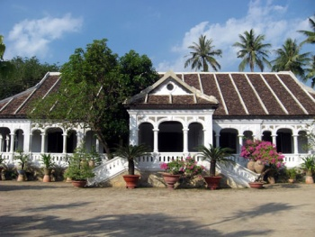 EXPERIENCE THE REAL RELAXING AT MEMENTO COUNTRY HOME